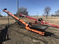 2020 Batco BCX21539FLTD Augers and Conveyor