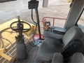 2010 New Holland H8080 Self-Propelled Windrowers and Swather