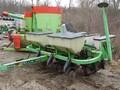 Deutz-Allis 385 Planter