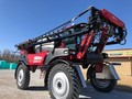 2017 Miller Nitro 5300 Self-Propelled Sprayer