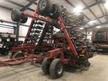 Case IH Precision Disk 500T Air Seeder