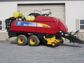 2012 New Holland BB9060 Miscellaneous