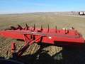 2012 Savage 6585 Vertical Tillage