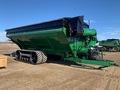 2018 Brent 2096 Grain Cart