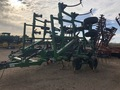 2018 Summers Manufacturing 2030 Chisel Plow