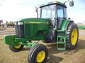 1998 John Deere 7610 100-174 HP