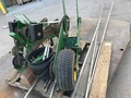 John Deere 24R SEED TRANSMISSION Planter and Drill Attachment