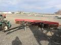 2010 Sterling 6620R Soil Finisher
