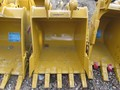"""2017 Emaq Attachments 36"""" Backhoe and Excavator Attachment"""