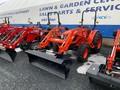 2020 Kioti DK4710SE HC 40-99 HP