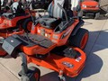 Kubota ZD1211L Lawn and Garden