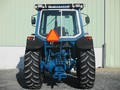 1989 Ford 5610 II Tractor