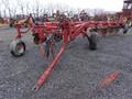 Case IH 700 Plow