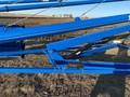 2019 Brandt 1080HP Augers and Conveyor
