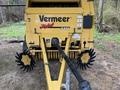Vermeer 5410 Rebel Round Baler