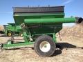 2007 Brent 576 Grain Cart