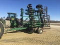 Great Plains 3000 Drill