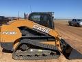 Case TV380 Skid Steer