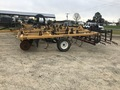 2012 Landoll Tilloll 876/30' Soil Finisher