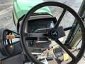 2003 John Deere 6220 Tractor