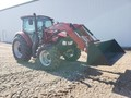 2019 Case IH Farmall 90C 40-99 HP