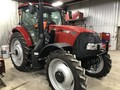 2018 Case IH Farmall 130A 100-174 HP