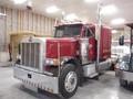 1988 Peterbilt 379 Semi Truck