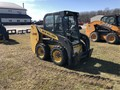 New Holland L216 Skid Steer
