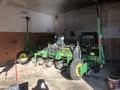 John Deere 7340 Planter