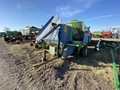 Ag-Bag G6000 Forage Bagger