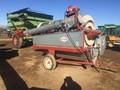 DMC Hi-Cap 54 Grain Cleaner