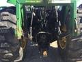 2002 John Deere 4610 Tractor