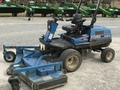 Ford CM274 Lawn and Garden