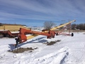 1996 Westfield 100x71 Augers and Conveyor