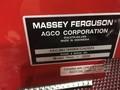 2020 Massey Ferguson 2760E Miscellaneous