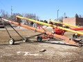 2006 Batco 1335 Augers and Conveyor