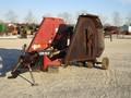 Bush Hog CR15F Rotary Cutter