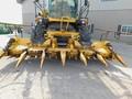 2008 New Holland 420FI Forage Harvester Head