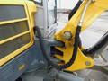 2015 Wacker Neuson 8003 Excavators and Mini Excavator