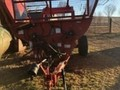 2013 Highline CFR650 Grinders and Mixer