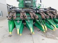2009 Geringhoff NorthStar 1230F Corn Head
