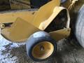 2006 Vermeer 605M Round Baler