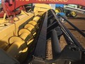 New Holland 1475 Mower Conditioner