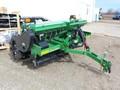 2020 Great Plains NTS2607 Drill