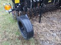 2017 Yetter 3530 Rotary Hoe