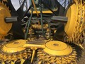 2013 New Holland 750BFI Forage Harvester Head