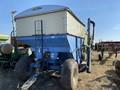 DMI D400AE Gravity Wagon
