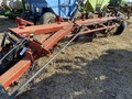 International Harvester 735 Plow