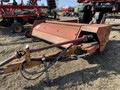 Mathews Company 9E Pull-Type Windrowers and Swather