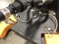 2018 Precision Manufacturing Y DROPS Planter and Drill Attachment